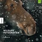 Natura History Museum, Natural History Museum - Wildlife Fotografien des Jahres - Portfolio 30