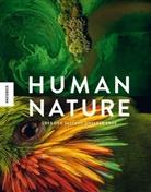J Henr Fair, J. Henry Fair, Ti Laman, Tim Laman, Frans Lanting, Frans u a Lanting... - Human Nature