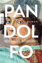 Michael Römling - Pandolfo
