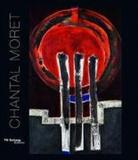 Collectif - CHANTAL MORET