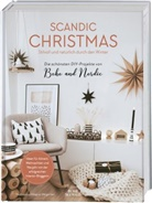 Naphaporn Aldeguer Hergarden - Scandic Christmas
