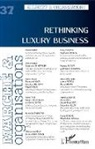 Collectif - Rethinking luxury business
