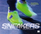 Andre Mehlhose, Andrea Mehlhose, Geor Valerius, Georg Valerius, Martin Wellner, Martin u Wellner - Sneakers