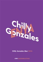 Chilly Gonzales - Chilly Gonzales über Enya