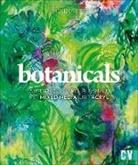 Angelika Biber - Botanicals