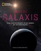 Ignasi Ribas - Unsere Galaxis