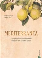 Merijn Tol, Nadi Zerouali, Nadia Zerouali - Mediterranea