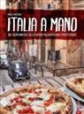 Paola Bacchia - Italia a Mano