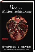 Stephenie Meyer - Biss zur Mitternachtssonne