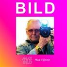 Max Erixon - BILD