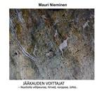 Mauri Nieminen - Jääkauden voittajat