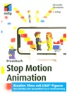 Alexander Altendorfer - Stop Motion Animation