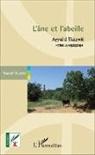 Youcef Allioui - L'âne et l'abeille