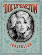 Anonymous, Robert K. Oermann, Robert K Oermann, Doll Parton, Dolly Parton - Dolly Parton, Songteller