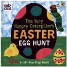 Eric Carle - The Very Hungry Caterpillar's Easter