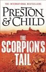 Lee Child, Lincoln Child, Douglas Preston - Scorpion's Tail