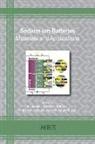 Inamuddin - Sodium-Ion Batteries