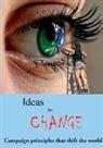 Simon Davies - Ideas for Change