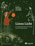 Leoni Heindel, Leonie Heindel, Lukas Maelger, Lukas u a Maelger, Mir Rzany, Mira Rzany... - Linns Licht