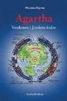 Mariana Stjerna - Agartha: Verdenen i Jordens indre