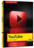 Christian Immler - YouTube optimal nutzen