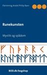 Flemming André Philip Ravn - Runekunsten