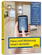 Christian Immler - Haus und Wohnung smart vernetzt