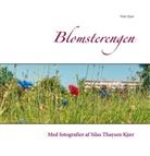 Niels Kjær - Blomsterengen