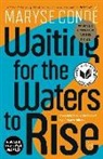 Maryse Conde, Maryse Condé - Waiting for the Waters to Rise