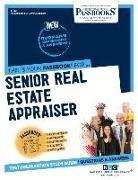 National Learning Corporation - Senior Real Estate Appraiser