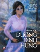 Dinh Hung Duong - Tình Khúc Duong Ðình Hung