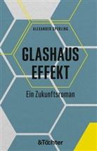 Alexander Sperling - Glashauseffekt