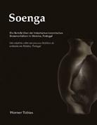 Werner Tobias - Soenga