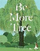 Alison Davies, DAVIES ALISON - Be More Tree