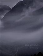 Basho, Hansha, Hanshan, Ikky, Ikkyu, Ryokan... - Michael Lange, Cold Mountain
