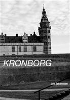 Jan Johansson - Kronborg