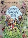 Mark Beech, Enid Blyton - The Magic Faraway Tree: The Magic Faraway Tree Deluxe Edition: Book 2