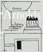 Thomas Arnolds, Leopold-Hoesch-Museu, Leopold-Hoesch-Museum, Marku Mascher, Markus Mascher - Thomas Arnolds