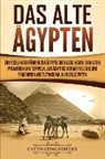 Captivating History - Das Alte Ägypten