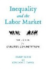 BLOCK HARRIS, Sharon Beck, Sharon Block, Benjamin H. Harris - Inequality and the Labor Market