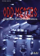 Peter Söltl - Odd Meters