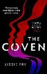Lizzie Fry - The Coven