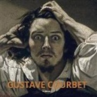 Thierry grillet - Gustave Courbet