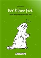 Tatjana Walbaum, Walbau Verlag, Walbaum Verlag - Der Kleine Piet