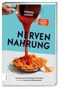 Verena Lugert - Nervennahrung