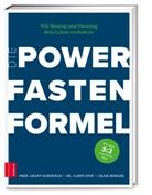Craig Rodger, Gran Schofield, Grant Schofield, Caryn Zinn, Caryn (Dr. Zinn - Die Power Fasten Formel