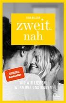Lina Mallon - Zweit.nah