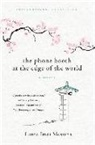 Laura Imai Messina - The Phone Booth at the Edge of the World