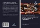 Rusudan Kokoladze - DE IMPACT VAN MORELE EMOTIES EN MORELE IDENTITEIT OP DE KEUZE VAN DE CONSUMENT