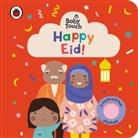 Ladybird - Baby Touch: Happy Eid!